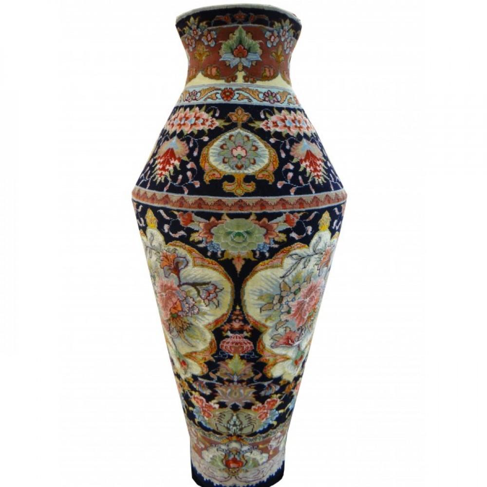 Dog Urine Oriental Rug: Volume Carpets Woven In Iran « ORIENTAL RUG CLEANING