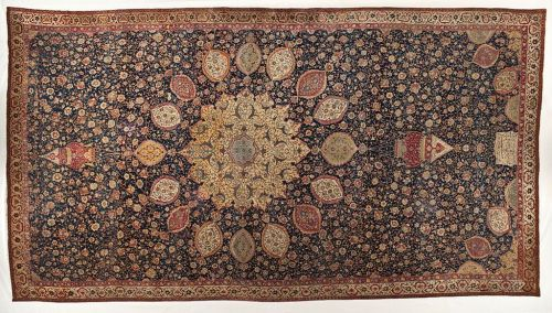1024px-Ardabil_Carpet_LACMA_53.50.2_(1_of_8)
