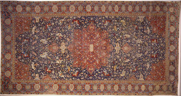 1280px-Ghyas_el_Din_Jami_-_Tabriz_(-)_-_Google_Art_Project