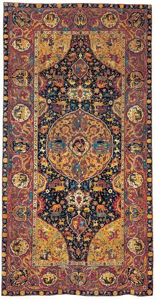 Sanguszko_carpet_01